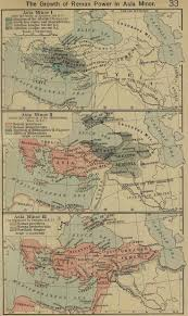 Ancient Map Of Middle East by 15 Best Alternate Cartography Images On Pinterest Cartography