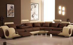 Bobs Furniture Living Room Sets Interior Home Design - Bobs furniture living room sets