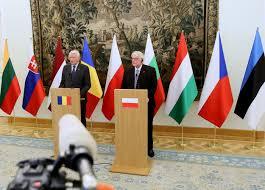 central and eastern european states plan join pesco european