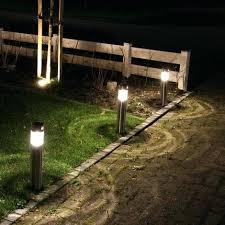 Outdoor Timer With Light Sensor - garden light sensor timer garden light bulbs 12v 5w garden light