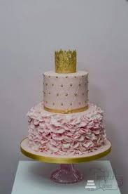 cake tier how much should i charge for a 3 tier cake with one tier filled
