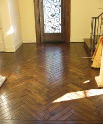 Light Walnut Laminate Flooring Allegheny Mountain Hardwood Flooring Inspiration Gallery