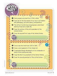 sunflower education lesson plans for teachers and homeschool