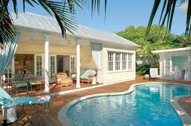 Key West Style Home Decor by A Key West Original