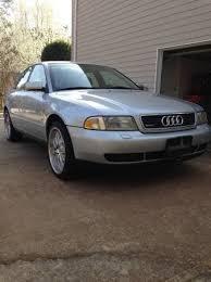 audi insurance insurance quote for 1999 audi a4 1 8t quattro awd 2wd sedan 4 door