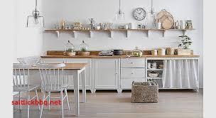 meuble cuisine independant meuble cuisine blanc pour idees de deco de cuisine awesome