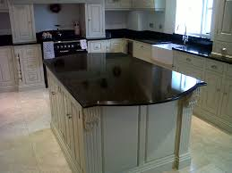 excel granite u0026 marble quartz granite and marble kitchen