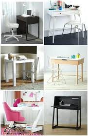 Corner Desk Ideas Corner Desk For Small Room Katecaudillo Me