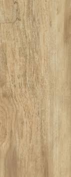 flaxen maple l4002 laminate