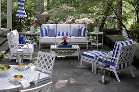 white outdoor table and chairs summer classics outdoor furniture oasis outdoor of charlotte nc