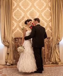 matin mariage mariage civil à venise préparatifs et découverte mademoiselle
