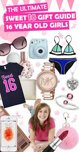 best gifts for 16 month gift ideas for