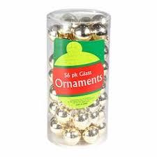 poinsettia snowflake ornaments 5 pack at big lots
