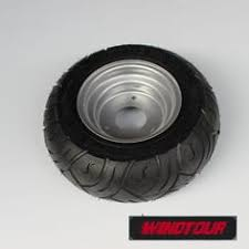 Awesome 13x5 00 6 Tire And Rim 13x5 00 6 Tubeless Tire Tyre Atv Quad Buggy Mower Go Kart Buggy