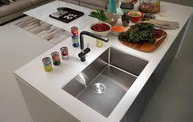 100 franke faucets kitchen kitchen bronze kitchen faucet
