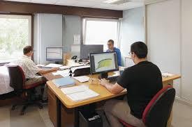 bureau d etude bureaux d études