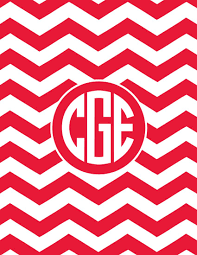 chevron phone wallpapers group 65