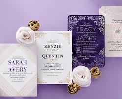 groupon wedding invitations groupon wedding invitations with