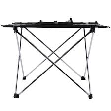 Fold Up Table Hinges Stainless Steel Folding Table U2013 Stainless Steel Fold Up Table