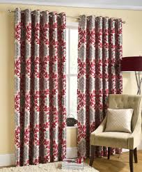 bali red eyelet top curtains price per pair net curtain 2 curtains
