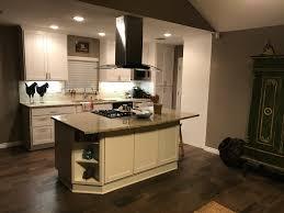 Dm Design Kitchens Complaints by Dm Elite Llc Remodeling U0026 Construction Kitchens