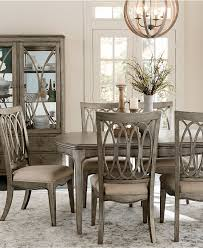 arrow furniture casual dining room furniture dining room table sets