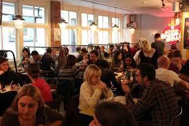 london best restaurants worldtop7
