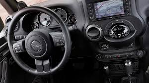 interior jeep wrangler 2018 jeep wrangler interior features 2018 jeep wrangler review