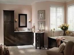 19 best victorian bathroom images on pinterest bathroom ideas