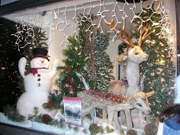 Outdoor Christmas Decoration by Home Design Different Outdoor Christmas Decorations Ideas