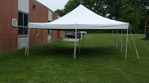 tent rent party tent rentals in bucks montgomery county pa for
