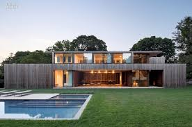Beach House Backyard Amagansett House 2015 Boy Winner For Beach House