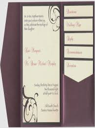 wedding invitation inserts inserts in wedding invitations weddinginvite us