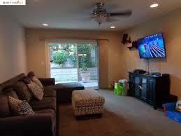 Home Design Furniture Antioch Ca 1639 Geyser Circle Antioch Ca 94509 Empire Realty Associates