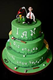 funny 40th birthday cakes for men images best ideas of 40th