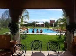 piscine picture of le diamant de zaraba marrakech tripadvisor