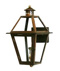 outdoor gas light fixtures gas l mantles mycrimea club