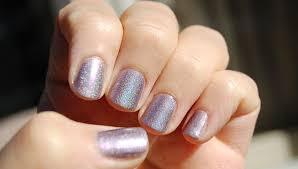 holographic nail polish hologram nail polish china glaze
