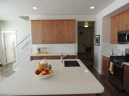 jl home design utah miller crossing new homes in herriman utah by mcarthur homes
