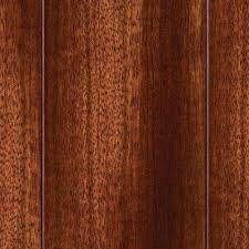 cherry engineered hardwood wood flooring the home