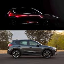 mazda new model mazda cx 5 new model 2018 usa car driver
