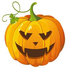 pumpkin clip art clipartion com