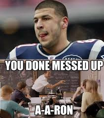 It S Messed Up Funny - you done messed up a a ron funny pinterest