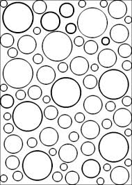 geometric coloring pages fresh colorful crafts