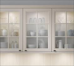 Lowes Kitchen Cabinet Doors by Kitchen Rustic Kitchen Cabinets Lowes Replacement Cabinet Doors