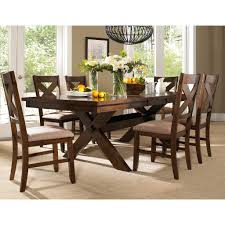 Kitchen Nook Set by Dining Room Breakfast Nook Tables Breakfast Nooks Contemporary
