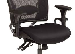 Ergonomic Armchair Staples Ergonomic Chair For Office Staples Ergonomic Chair