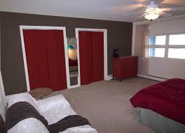 Paint Closet Doors Dilemma Paint The Closet Doors Mochi Home Mochi Home