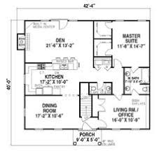 new home plans floor plans for a saltbox house adhome