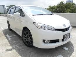 lexus singapore hotline bkw rent a car